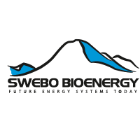 swebo bioenergy logga